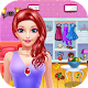 Princess Room Cleanup And Decoration (game)