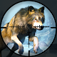 Wolf Hunter 2020: Offline Hunter Action Games 2020 Download for PC Windows 10/8/7