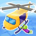 Air Strike! icon