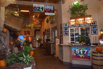 Photo: El Pinto Restaurant