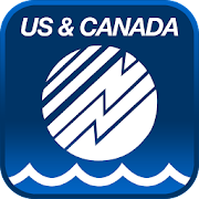 Boating US&Canada