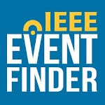 IEEE Event Finder Icon