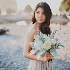 Wedding photographer Alena Sinenko (Ariena). Photo of 22.11.2016