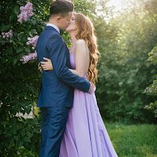 Wedding photographer Darya Sabi (DariaSabi). Photo of 14.06.2016