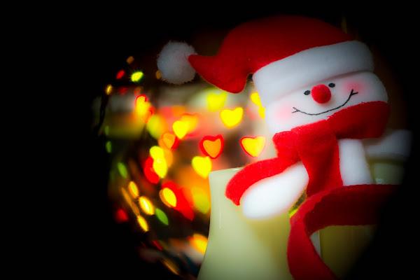 Buon Natale! di Erre-Gi