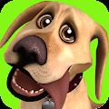 Talking John Dog: Funny Dog download