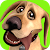Talking John Dog: Funny Dog file APK for Gaming PC/PS3/PS4 Smart TV