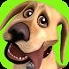 ジョンドッグ&サウンドボードトーキング - Lick - Androidアプリ