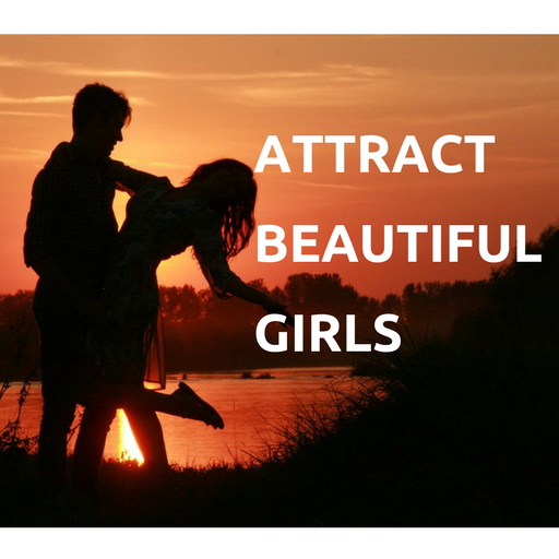 How To Attract Girls/Women Android APK Download Free By SS77 Developer