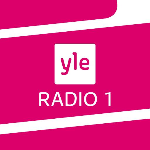 Yle Radio 1 (app)