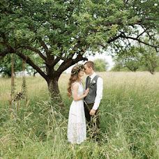 Wedding photographer Nata Kashevko (Ptashka). Photo of 16.06.2018