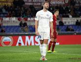 """Laurent Depoitre klaar voor confrontatie met KV Kortrijk: """"Revanche nemen voor verlies tegen STVV"""""""