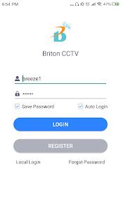BritonCCTV for PC 1