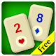 Jatd Rummy Free (game)