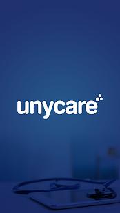 Unycare Doctor - náhled