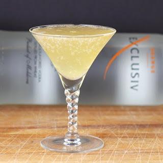 Pineapple Orange And Vodka Recipes.