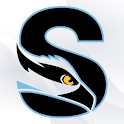 Simonthok New - Pembuka Situs Bhokep 2021 icon