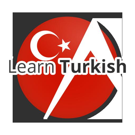Learn Turkish Language - Turkish Translator