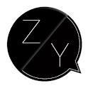 ZY TEXTILE