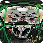 Drive Monster Truck Simulator 1.0