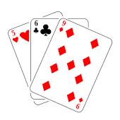 Tải Game Bài Ba Cây