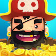 Pirate King.. file APK for Gaming PC/PS3/PS4 Smart TV