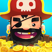 Pirate Kings™? Icon
