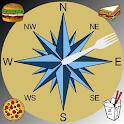 Food Compass