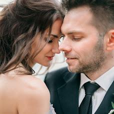 Wedding photographer Svetlana Kondakova (Sweeeta). Photo of 13.04.2016