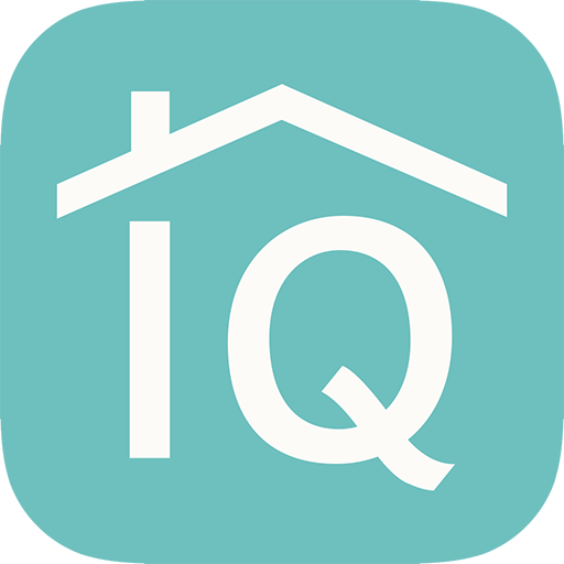 Centriq:  Everything for your Home