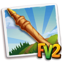 farmville 2 cheat for wood engraver