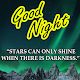 NEW Good Night Quotes and Wishes Download on Windows