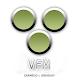 RADIO VICTORIA CARMELO Download for PC Windows 10/8/7
