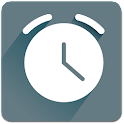 Talalarmo Alarm Clock icon