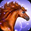 🐴 American Horse Clan Simulator: Animal Family icon
