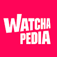 WATCHA PEDIA - Movies, TV shows Recommendation App apk