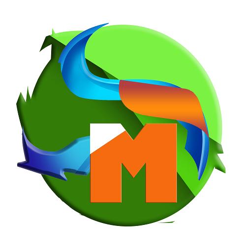 Meki Browser
