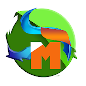 Tải Game Meki Browser