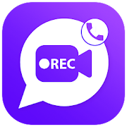 VIDEO CALL RECODER PLUS 2019
