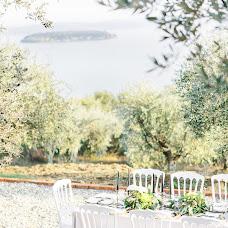 Wedding photographer Daniel Valentina (DanielValentina). Photo of 19.12.2018