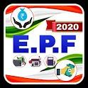 EPF Balance:EPFO Online Withdrawal,Check Balance icon