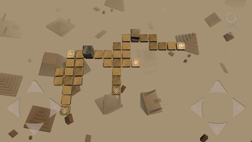 Betelgeuse android2mod screenshots 8