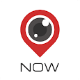 WhatsNow - Video Recorder apk