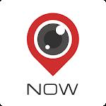 WhatsNow - Video Recorder Icon