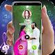 Set Punjabi Caller Ringtone for Incoming Call APK