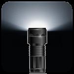 LED 플래쉬 icon