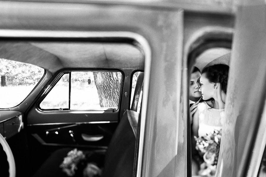 Wedding photographer Anastasiya Beloglazova (ABeloglazova). Photo of 21.11.2014