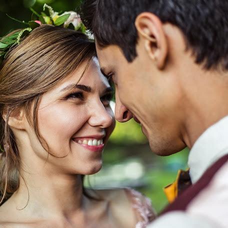 Wedding photographer Alina Prada (AlinaPrada1). Photo of 10.11.2017
