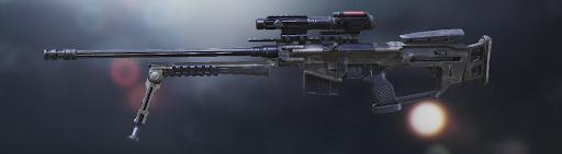 武器 ランキング Cod
