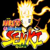 Unduh Naruto Senki Shippuden Ninja Storm 4 Trick Gratis